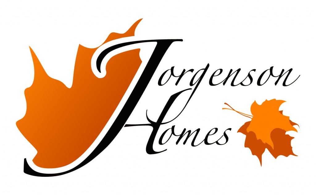 Jorgenson CMYK Logo
